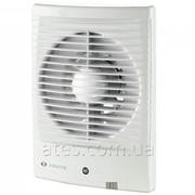 Бытовой вентилятор d125 Вентс 125 М3 К турбо фото