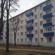 Квартиры на сутки в Минске возле жд вокзала ул Короткевича фото