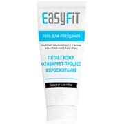 EasyFit Gel для похудения фото