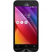 Мобильный телефон ASUS Zenfone Go ZB452KG Yellow (ZB452KG-1E007WW) фото