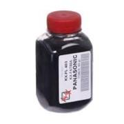 Тонер AHK PANASONIC KX-FAT88A (KX-FL403/KX-FLC413) (290600/1401490) фото