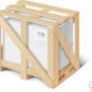 Упаковка для хрупких и нестандартных товаров фото