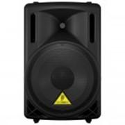 Звуковое оборудование 1 кВт + Микшер фото
