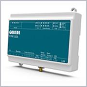 Программируемый логический контроллер Овен ПЛК323, арт.190 фото