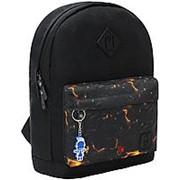Городской рюкзак Bagland Молодежный W/R 00533662 33 фото