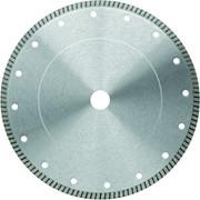 Круг алмазный Dr.Schulze FL-HC-E 125/22,2 фото