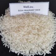 Рис Вьетнамский фото