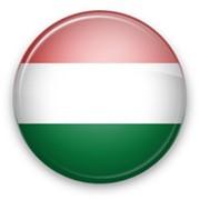 Письменный перевод текстов с/на венгерский язык фото