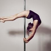 Pole-dance фото
