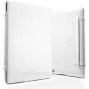 Чехол для планшета SGP Argos for iPad 4/iPad 3/iPad 2 SGP09430 фото