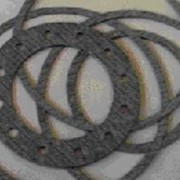Прокладки ГОСТ 15180—86 из ПОН фото