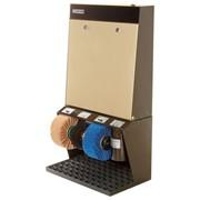 Аппарат для чистки обуви ЭКО Стандарт Плюс фото