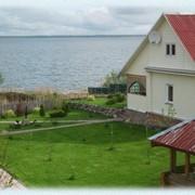 Мини-гостиницы в Беларуси фото
