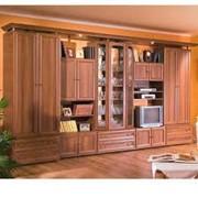 Мебель корпусная, корпусная мебель Луцк, корпусная мебель на заказ, производство корпусной мебели Луцк, корпусная мебель фото, изготовление корпусной мебели луцк, фабрика корпусной мебели Луцк, корпусная мебель от производителя фото