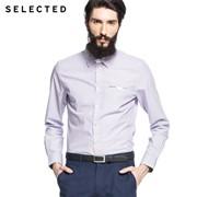 Рубашка мужская 37467821145 фото