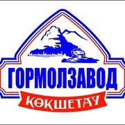 Доставка кисломолочной продукции по городу Астана. фото