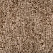 Ковролин Зартекс Селена 046 Карамельный 3,5 м рулон фото