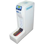 Автомат для надевания бахил BOOT-PACK Standard-L фото