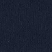 """Предприятие """"Произфодственная фирма """"Лидер"""" специализируется на изготовлении мембранного полотна и резинотканевой техпластины, а также готовых изделий из этих материалов (мембран и пр.) фото"""