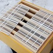 Пчелоинвентарь в ассортименте, Инвентарь пчеловодческий, купить, цена, Украина фото