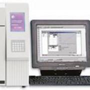 Газовые хроматографы серии GC-4000A фото