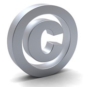 Регистрации авторских прав фото