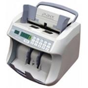 Техническое обслуживание и ремонт счетчиков банкнот фото
