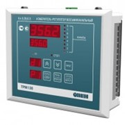 Терморегуляторы ECL Comfort 210/310, АРТ-05.02 фото