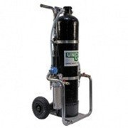 Unger Фильтр для воды системы DI800 фото