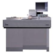 Установка полуавтоматическая дисковой резки УР.ПДП-150 фото
