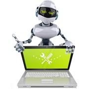 Сервисное Обслуживание Компьютеров И Ноутбуков С Выездом В Астане фото