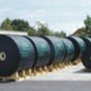 Лента БКНЛ-65 400 4 4/2 (ГОСТ 20-85) фото