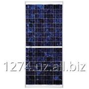 Солнечный модуль GF 80 фото