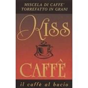 Кофе Kiss Caffe, Италия фото