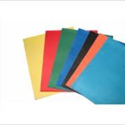 Наборы бумаги для школы фото
