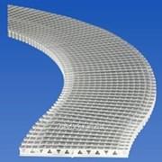 Переливная решетка Aqua 25 СМ фото
