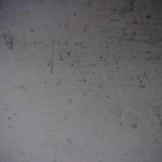 Бетон М100 (В 7.5) фото