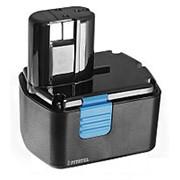 Аккумулятор для шуруповерта Hitachi 14.4 v 1.5 Ah фото