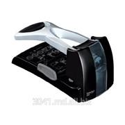 Дырокол MAPED Expert HD150 черный фото