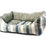 Лежак Уютный 68 см фото
