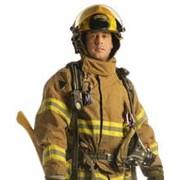Инструктажи по охране труда и пожарной безопасности фото
