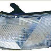 Габаритный фонарь Toyota COROLLA 93-97 E10 SDN HB VAN DM8112G1-E фото
