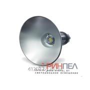 Светильник светодиодный промышленный HBL-80CA1 80W фото