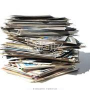 Почтовые услуги фото