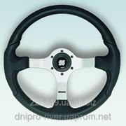 Рулевое колесо Nisida B/S фото