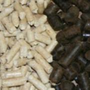 Современный метод гранулирования кормов