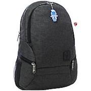 Городской рюкзак Bagland Urban 0053069 фото