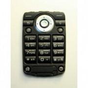 Клавиатура S-ER Z710 (black) фото