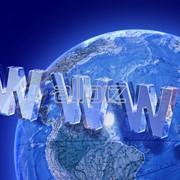 Хостинг сайтов в Беларуси фото