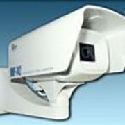 Малогабаритные наружные ТВ камеры фото